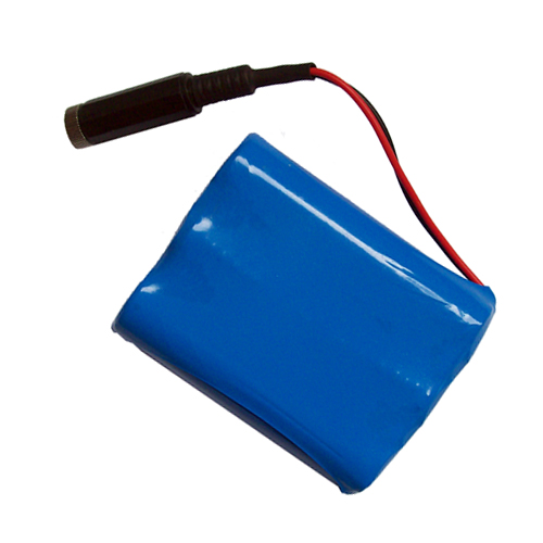 Internal Vaporizer Battery