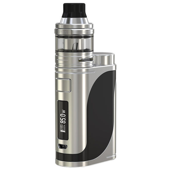 iStick PICO 25 Ello Kit by Eleaf
