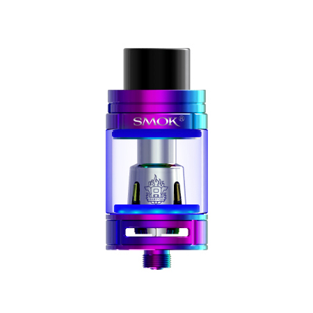 SMOK TFV8 Big Baby Beast Light Edition Tank