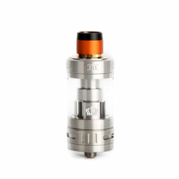 Uwell Crown III (3) Sub-Ohm Tank