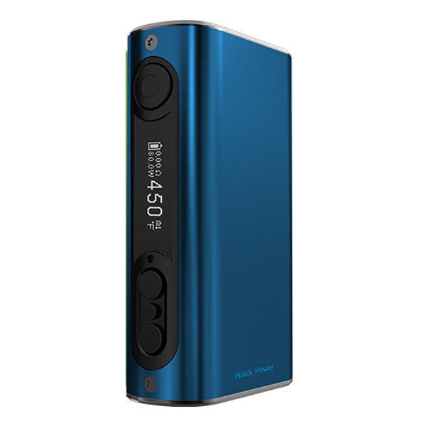 Eleaf iPower 5000 mAh Mod