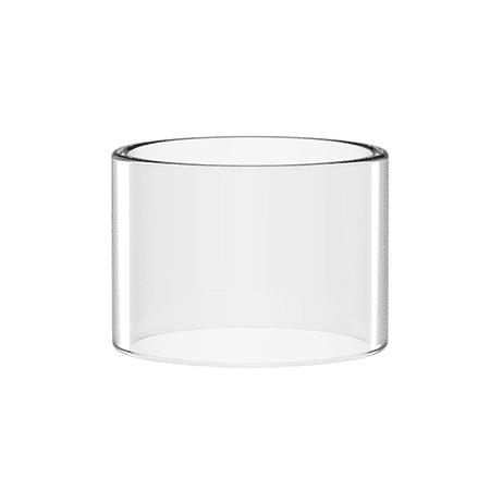 KYLIN 24/26 Glass Tube (2 mL)