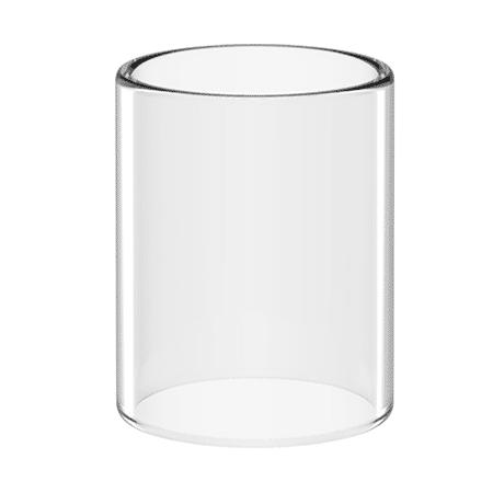 KYLIN 24/26 Glass Tube (6ml)