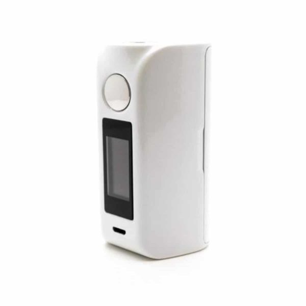 asMODus Minikin V2 180W Touch Screen Mod