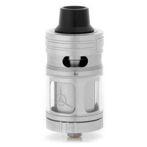 OBS Engine 25mm RTA Rebuildable Tank
