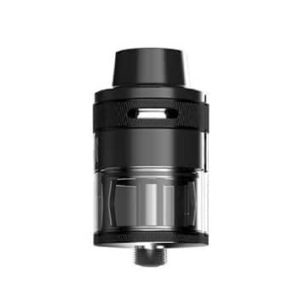 Aspire Revvo Sub-Ohm ARC Tank