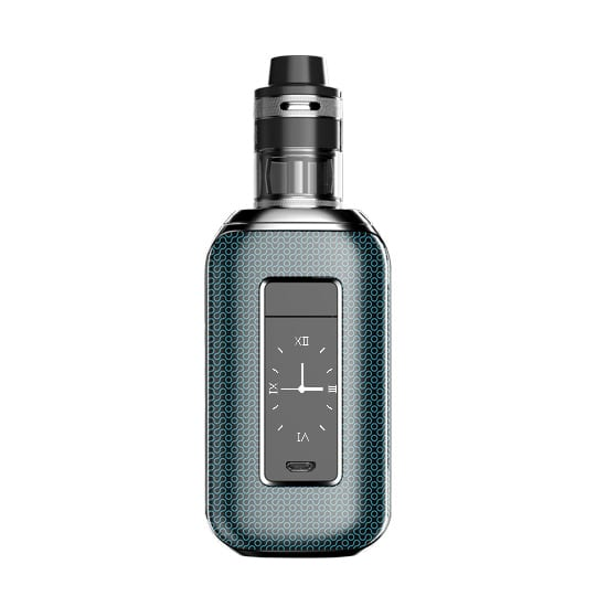 Aspire Skystar 210W TC Revvo Kit