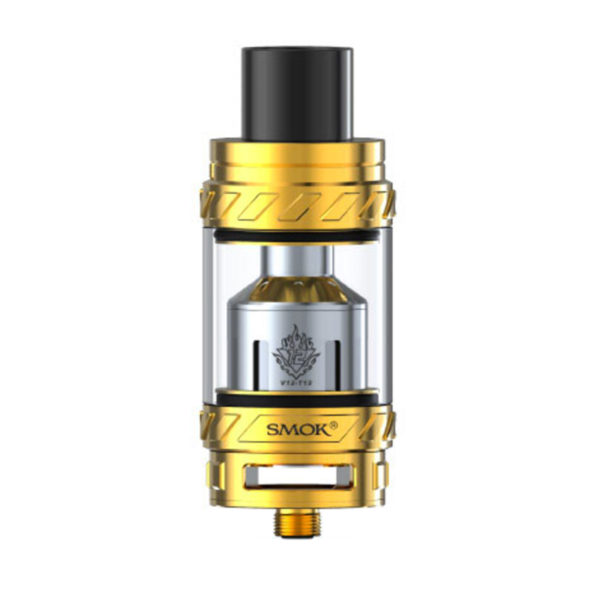 SMOK TFV12 Cloud Beast King Tank RBA Edition