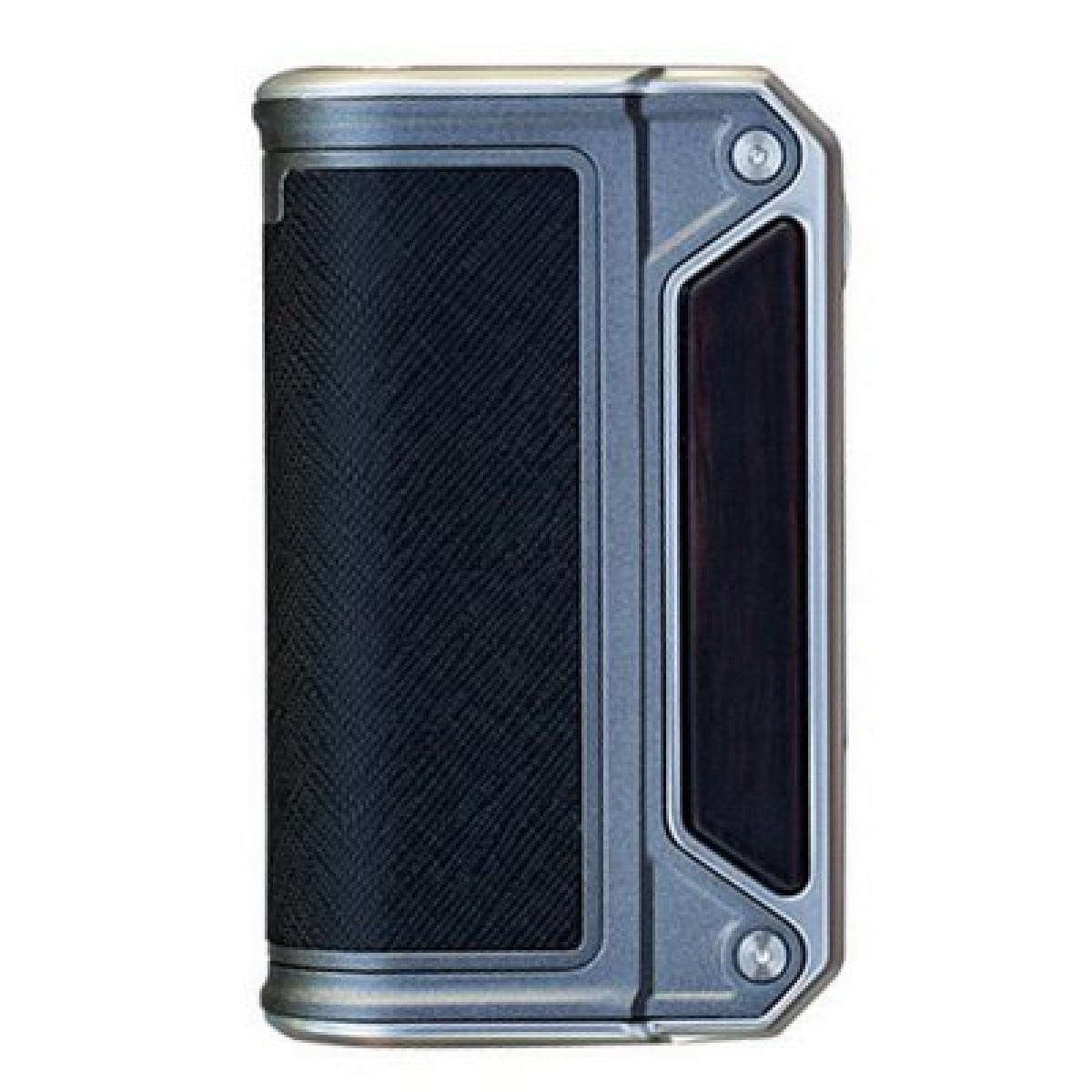 Lost Vape Therion DNA 166