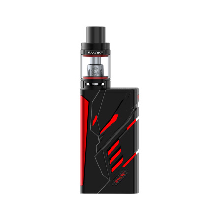 SMOK T-Priv Kit with TFV8 Big Baby Beast