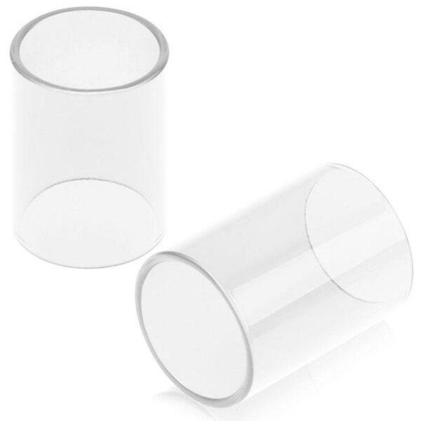 ELLO Glass Tube 4ml