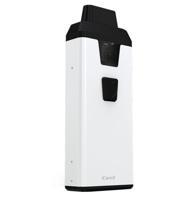 Eleaf iCare 2 All-in-One Starter Kit