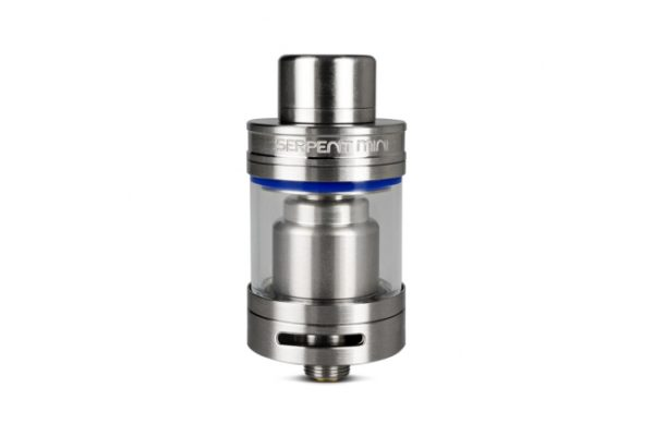 Serpent Mini 22mm RTA