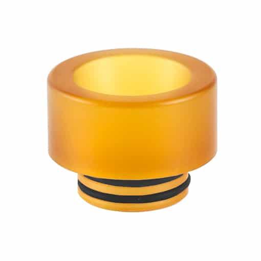 810 Ultra-Wide ULTEM Drip Tip