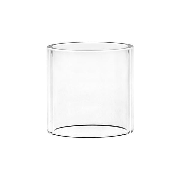 SMOK TFV12 Glass Tube | Vape Mods - Vape Starter Kit - E
