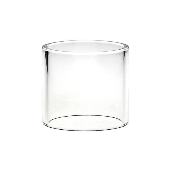 SMOK TFV8 X-Baby Glass Tube