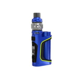 ELEAF iStick Pico S TC kit with Ello Vate Tank