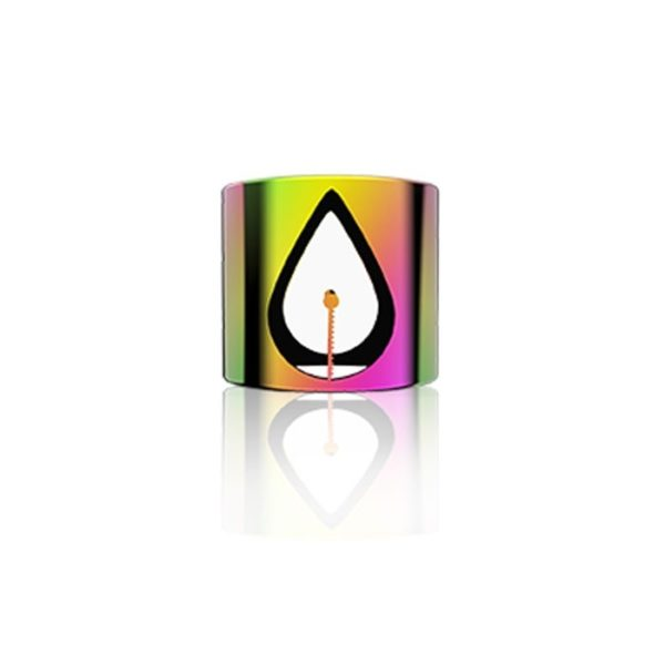 horizon-tech-arco-ii-rainbowglass