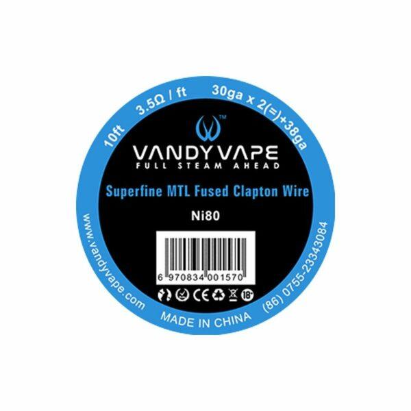 superfine-mtl-wire-vandy-vape