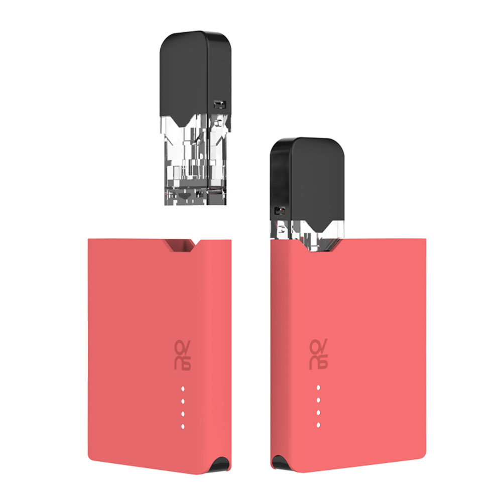 OVNS JC01 JUUL Compatible Starter Kit