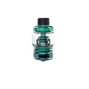 Uwell Crown 4 green version