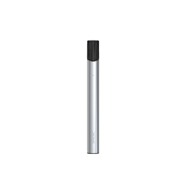 SMOK SLM stainless steel