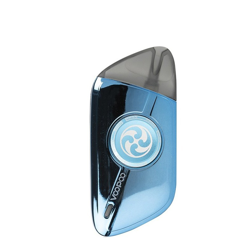 VooPoo Rota Pod System Blue