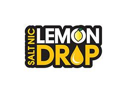 Lemon Drop Salt Eliquid