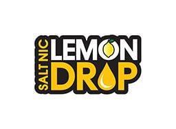 Lemon Drop Salt Eliquid