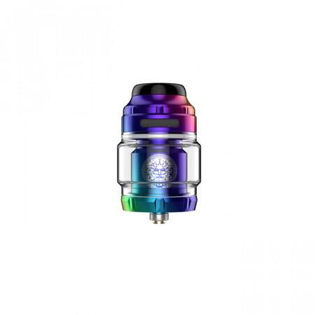 Geek Vape Zeus X RTA Rainbow