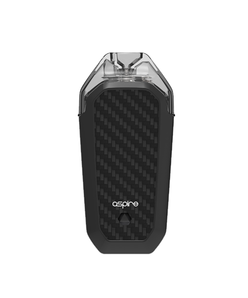 Aspire AVP AiO Kit Black
