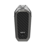 Aspire AVP AiO Kit Grey