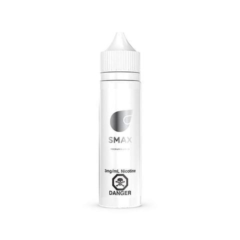 Lick It Smax E-Liquid