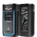 VooPoo X217 TC Box Mod Ink