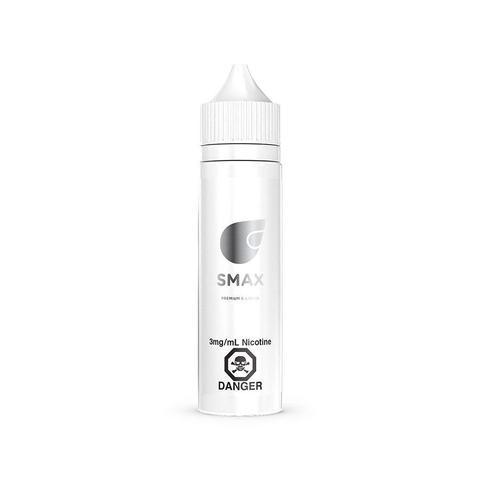 Good Vibes by SMAX E-Liquid