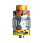 freemax fireluke 2 mesh tank graffiti edition - Orange
