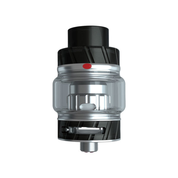 freemax fireluke 2 mesh tank metal edition - Black