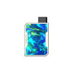 VOOPOO DRAG Nano Pod Kit Nebulas Blue