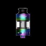 Aspire Cleito Pro Tank Rainbow