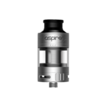Aspire Cleito Pro Tank Stainless Steel