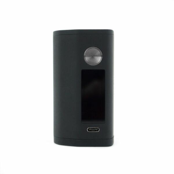 Minikin 3 box mod black