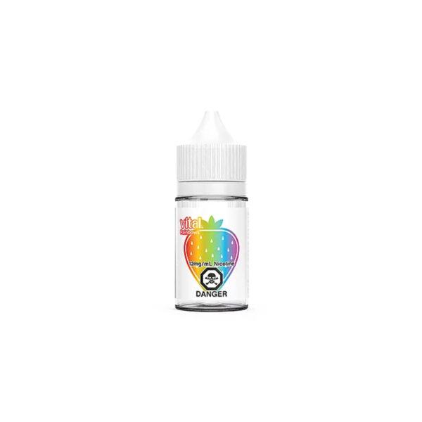 Rainbows E-Liquid by Vital