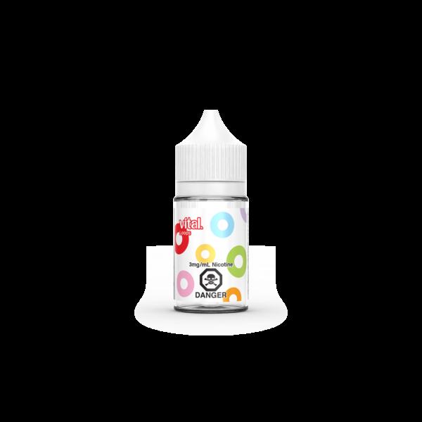 Loops E-Liquid - Vital