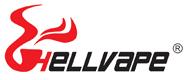 Hellvape Company Logo