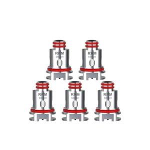SMOK Coils Replacement | Vape Mods - Vape Starter Kit - US