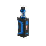 Geek Vape Aegis Legend Limited Edition Zeus Kit - Blue