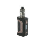 Geek Vape Aegis Legend Limited Edition Zeus - Gunmetal