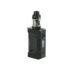 Geek Vape Aegis Legend ZEUS Limited Edition - Black