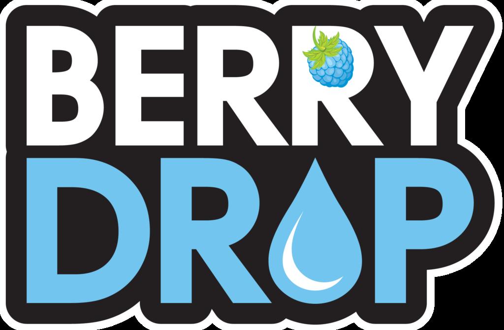 Berry Drop E-Liquid Brand