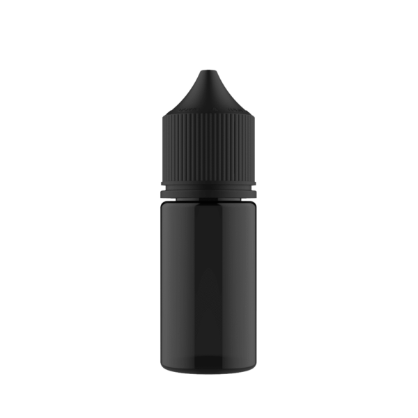 Coming Soon placeholder image of a 30mL E-Liquid Bottle
